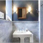 Почувствуйте стиль и гармонию индустриальной эпохи в элегантных апартаментах с мебелью в промышленном стиле