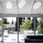 Роскошный дизайн интерьера замечательного домика к по проекту студии arbejazz studio, тель-авив