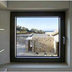 Замечательный дизайн-проект уединённой курортной виллы на берегу моря