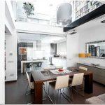 Потрясающий проект частного дома – современная интерпретация функционализма