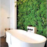 Обновлённый интерьер ванной комнаты вашей мечты: 7 актуальных идей