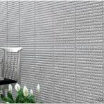 Стеновые панели под камень — 20 фото идей для внутренней отделки