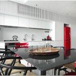 Оригинальная планировка и роскошный интерьер r house