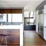 Необычный дизайн kettle hole house от архитектурного бюро robert young, нью-йорк, сша