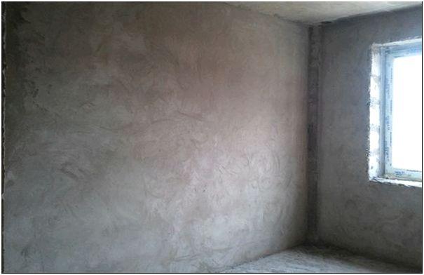Что нужно для отделки стен без применения маяков?