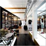 Обувной дворец adidas от double europe в калифорнии