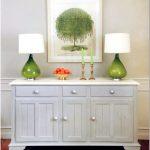 Современная классика в элегантном оформлении мебели для столовой комнаты от linda holt interiors, андовер, сша
