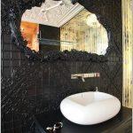 Современная роскошь в оформлении амстердамской квартиры