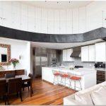 Нью-йорк вдохновляет — фешенебельное жильё на нижнем ист-сайде великолепного манхэттена