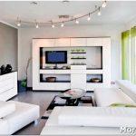 7 Идей красивого дизайна гостиной