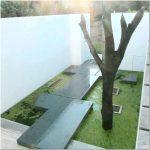 Неподвластный времени: элегантный seacliff house от студии chris elliott architects, сидней, австралия