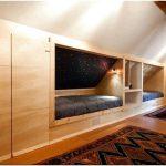 Размеры кроватей: 100+ комфортных возможностей для организации спального места