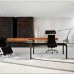 «Мраморный» дизайн интерьера двухуровневой квартиры lassus residence