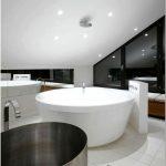Восхитительные апартаменты sch от дизайнерской студии ippolito fleitz group, штутгарт, германия