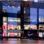 Потрясающий дизайн-проект знаменитого гипермаркета verizon chicago destination