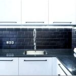 Восхитительный дизайн интерьера частного дома в модернистском стиле