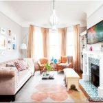30 Фото дизайна гостиных комнат