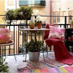 Притягательный шарм старого города – уникальные фото дизайна маленьких открытых балкончиков в швеции