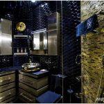 Квартиры звезд — квартира бари алибасова, с ремонтом на 2,5 млн.$
