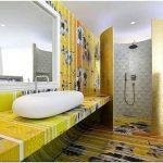 53 Фото дизайна ванных комнат