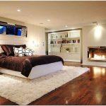 Полезные рекомендации по возвращению красоты вашему дому: аккуратно очистим загрязнения различных поверхностей