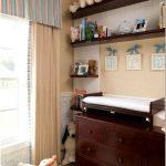 Как спроектировать спальню, которая будет расти вместе с вашим ребёнком?