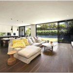 Потрясающий элегантный дом малверн от компании lubelso, штат виктория, австралия
