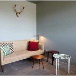 Пример замечательного интерьера офиса от джима розенфилда
