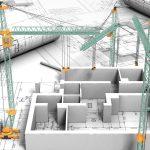 Архитектурное проектирование и инжиниринг