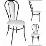 Какие выбрать стулья на кухню