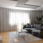 Как выбрать стиль квартиры
