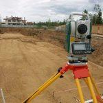 Для чего в строительстве необходимы геологические изыскания