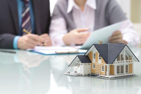 Как взять ипотеку на строящееся жилье