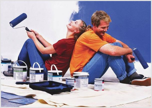 Как правильно приобрести строительные материалы