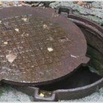 Правила подбора параметров при покупке канализационного люка