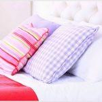 Домашний текстиль: все, что нужно для комфорта