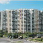 Однокомнатные квартиры в Одессе: выбрать новое жилье или «вторичку»