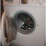 Как определить поломку стиральной машины