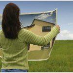 Как правильно купить участок под строительства дома