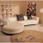 Мягкая мебель в интерьере, правило выбора