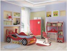 мебель для детской подростковая