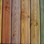 Вагонка деревянная — 7 «за» выбрать деревянную вагонку для Вашего интерьера на сайте lesprom.kiev.ua