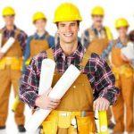 Что такое ремонт квартиры под ключ?