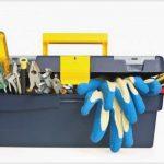 Крутые инструменты и приспособления для мастеров и строителей
