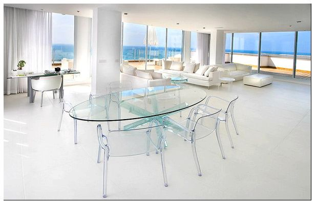 glass-table_7