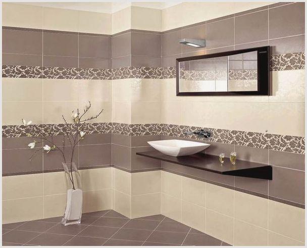 настенная плитка в ванную