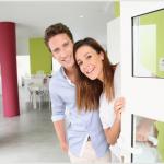 Как правильно показывать квартиру?