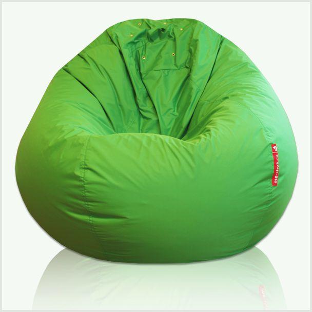 Кресло мешок для детской комнаты