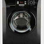 Плюсы и минусы стиральных машин Indesit