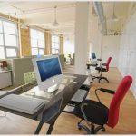 Как выбрать в аренду офис